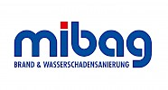 Mibag Sanierungs GmbH